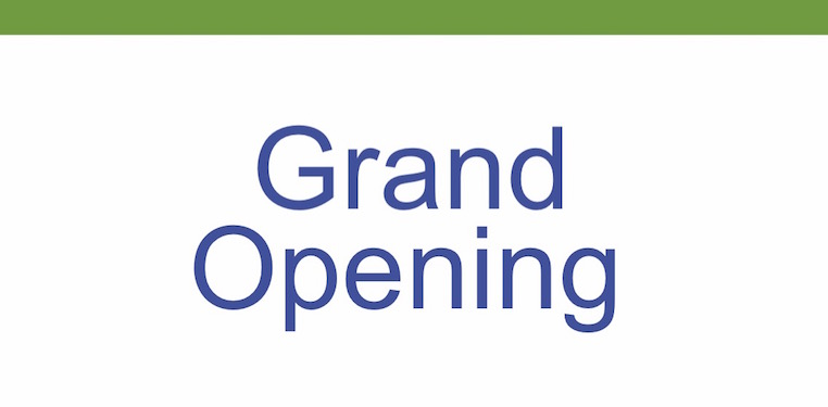 NY Spine and Sport Yonkers Location Grand Opening