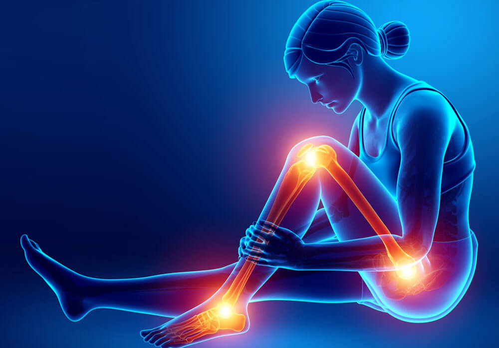 NY Joint Pain Treatment