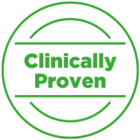 AposTherapy clinically proven icon